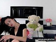 Пепельная блондинка порно актриса