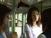 Русская мама и сын занимаются любовью видео