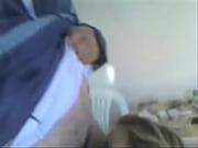 Сэкс видео новогодних толстых тёлок