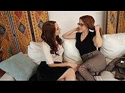 Видео русских студентов ххх онлайн смотреть