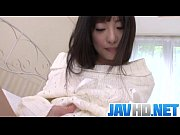 Picture Arisa Nakanos Tight Shaved Pussy Fucked