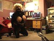 Порно с эллен баркин смотреть онлайн