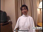 Japanese wife extreme rope bondage vibrator pla...