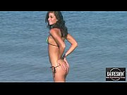 самые красивые груди в мире видео голые