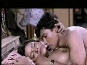 Смотреть порно видео секс с женой и тещей