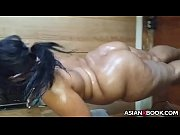 торрент порно скачать торрент хизер брук ролики