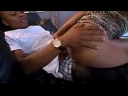 Порно видео снятое скрытой камерой смотреть мастурбация женщин зрелые
