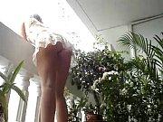Фото дочка сосет у папы член