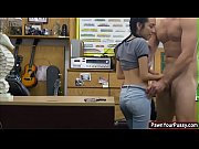 Из личного видеоархива секс