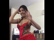 Indian girl hot dance with her office manager, aunty booty dance Video Screenshot Preview