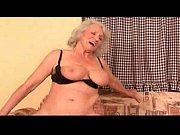 порнофильмы с самотыками