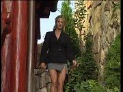 Porno svenska sexig klänningar