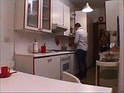 Секс девушка кончает домашнее видео