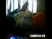Порно раздвинул ей ноги и трахнул