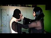 Порно-фото зрелых с волосатой пиздой женщин