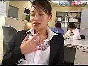 素人のOLオナニーオフィスフェラ熟女動画