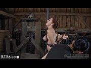 Порно Видео Красивая Молодая Брюнетка