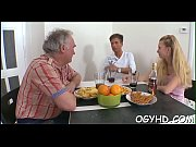 Eskorte halden romantisk restaurant oslo