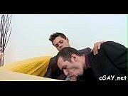 Bondage japan video halle erotik