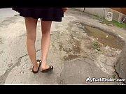 Отчим трахает дочь порно видео