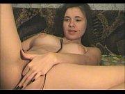 Тети писают скрытая камера порно видео