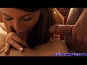 Жега изменяет мужу с молодым видео