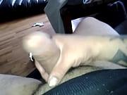 Gratis erotiske filmer thai massage sandnes