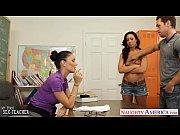 Фильм с участием нилоль кидман с порно