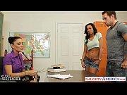 Смотреть видео в хорошем качестве сын трахает толстую мать