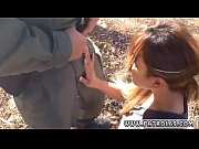Развратное видео жену ебут двое