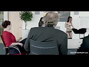 Аниме 3д порно девушка смотрит как ее друг мастурбирует