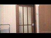 Скрытая камера гинеколога в кабинете