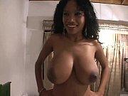 Порно видео кунилингус до оргазма