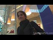 Футфетиш домина начальница в сапогах в офисе видео