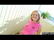 попки в нейлоне онлайн видео