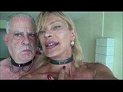 Порно видео русское порно видео