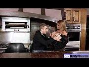 видео секс гриффинов