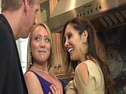 Начальница лесби принимает на работу порно видео