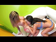 Русское зрелые мамаши порно видео