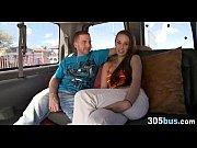 гей секс группа порно видео
