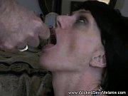 Мати и сини секси чечениски видео мусулмани чечениски а секси