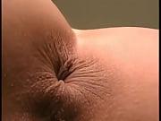 смотреть секс лесбиянок со стрампоном