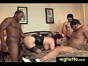 гей порно азия для телефона