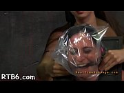 Порно галереи девушек в чулках