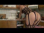 Смотреть порно развлекается с тайкой