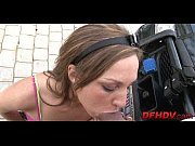 Порно видео гермафродиты смотреть онлайн