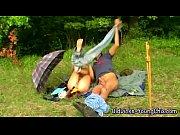 Порно видео лишение девственности больно
