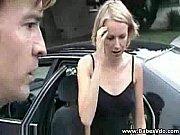 Naomi Watts Sex Compilation, 2000 watts Video Screenshot Preview