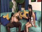 Видео мастурбацыи снятое на скрытую камеру