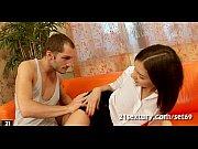 Беременную в ванной порно онлайн русское